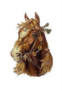 horse001 (219x320, 20Kb)