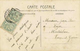 postcardback002 (320x206, 21Kb)