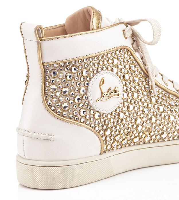 Купить обувь для девочек в интернет-магазине Sapato
