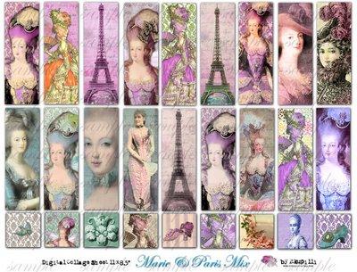 025 w Marie & Paris mix (400x305, 48Kb)