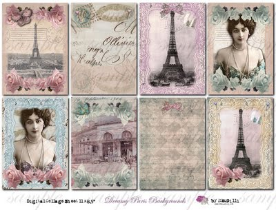 101 w Dreamy Paris Backgrounds (400x305, 34Kb)