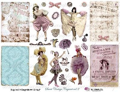 223 w Sweet Vintage Cabaret vol (400x305, 56Kb)