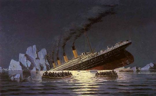titanic (540x332, 27Kb)