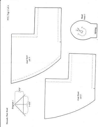 ABBY-0003 (396x512, 22Kb)