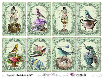 299 w Lovely birds (400x305, 59Kb)/4390899_299_w_Lovely_birds (400x305, 59Kb)