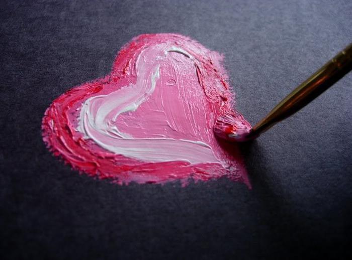 heart2 (700x518, 43Kb)