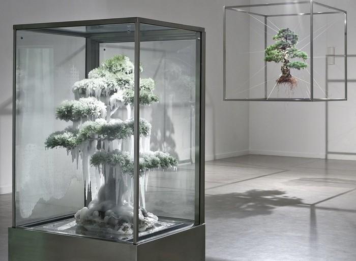 Bonsai-Tree-Sculptures-1 (700x514, 76Kb)