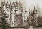 Превью antique_castle2_s_01 (700x478, 167Kb)