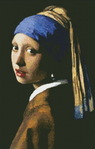 Превью Girl with a Pearl Earring_01 (319x500, 51Kb)