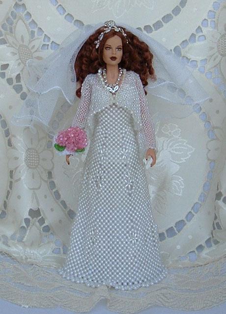 Просмотрено.  Полина.Свадебное платье моей дочки.  397 раз(а). 87.82 KB.