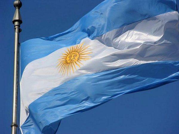 Факты об Аргентине
