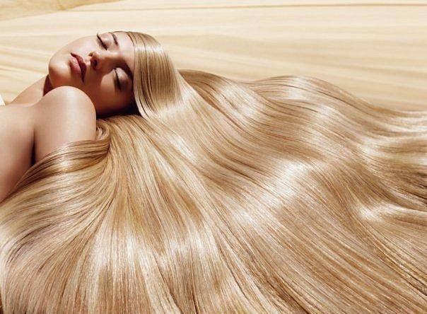 волосы (604x444, 50Kb)