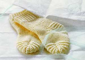 baby-socks (300x210, 9Kb)