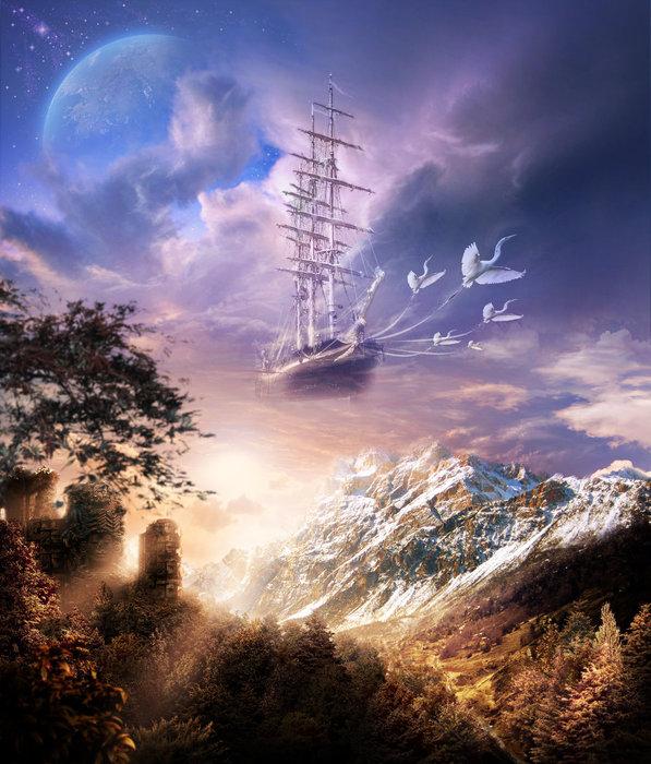 Take_me__the_ship_of_my_dreams_by_Osokin (597x700, 122Kb)