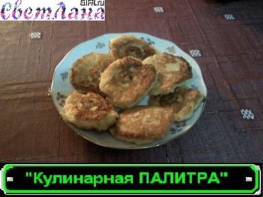 3985515_olashki4 (384x288, 52Kb)