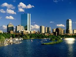 Бостон (259x194, 9Kb)