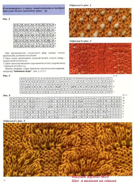24 Школа вязания на спицах_5 (513x700, 93Kb)