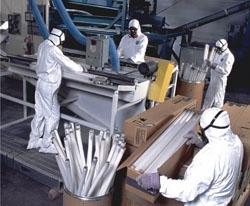 утилизации опасных отходов (250x206, 38Kb)