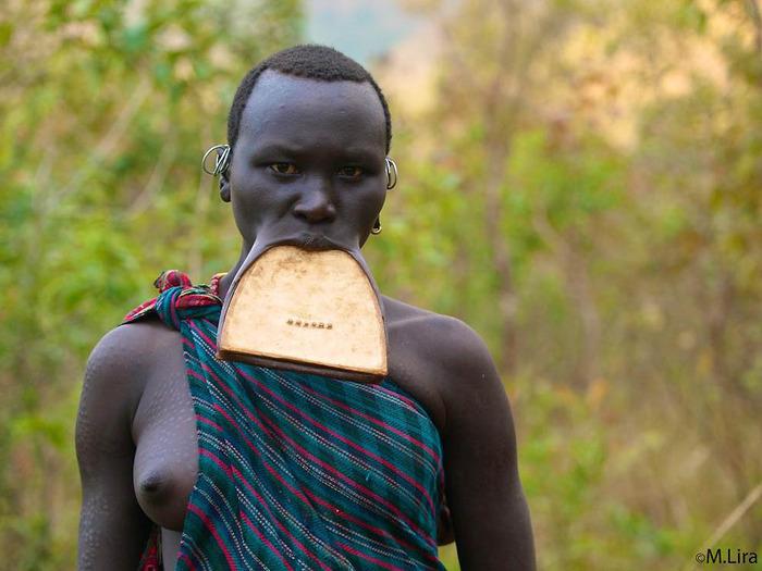 племена африки фото - Самое интересное в блогах: http://www.liveinternet.ru/tags/%EF%EB%E5%EC%E5%ED%E0+%E0%F4%F0%E8%EA%E8+%F4%EE%F2%EE/