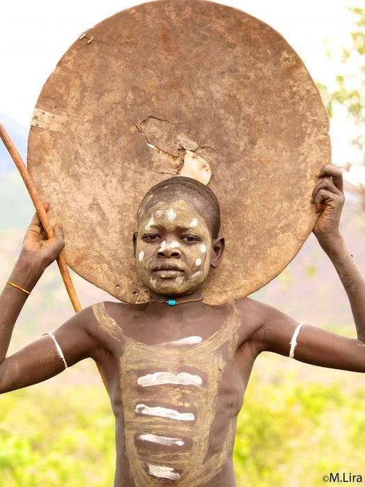 الجمال فى افريقيا 80443984_6