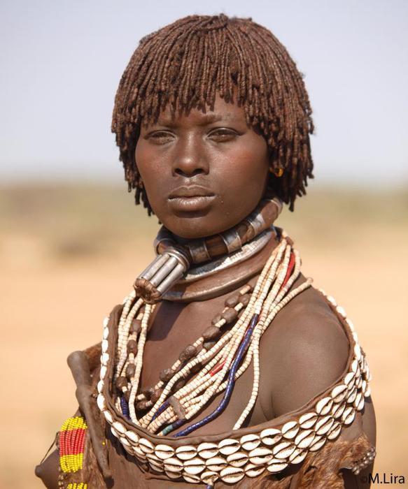 الجمال فى افريقيا 80443990_10