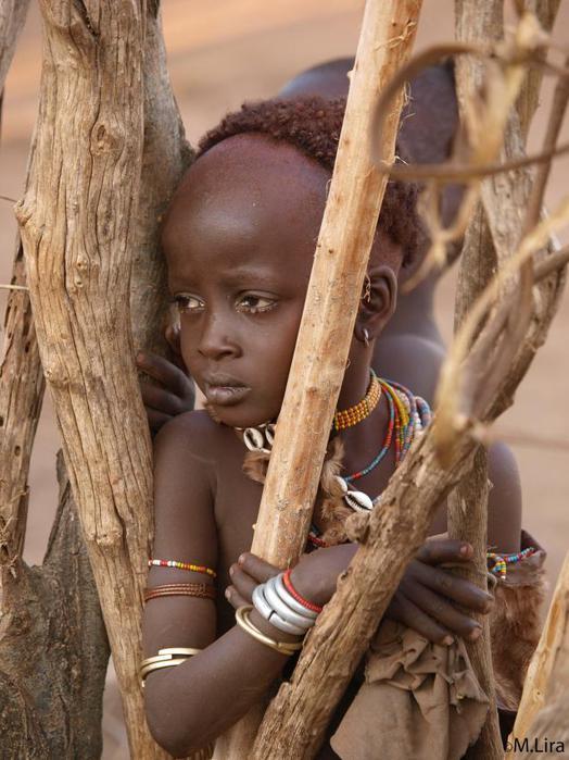 الجمال فى افريقيا 80444004_17