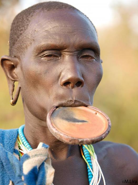 الجمال فى افريقيا 80444010_21