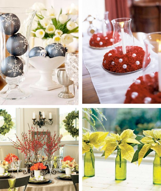 christmas-centerpiece-decoration-1-554x654 (554x654, 106Kb)