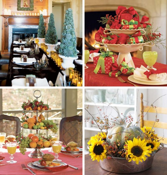 christmas-table-centerpiece-decorations-3-554x581 (554x581, 115Kb)