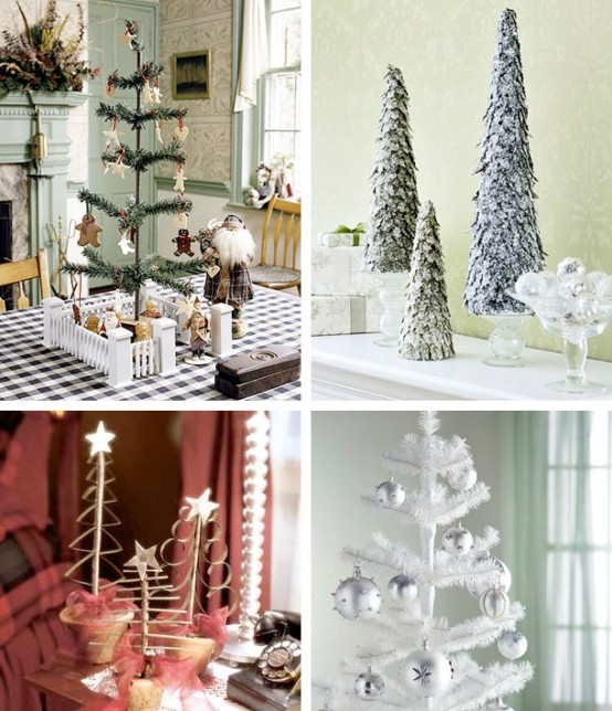 tabletop-christmas-trees-2-554x644 (554x644, 110Kb)