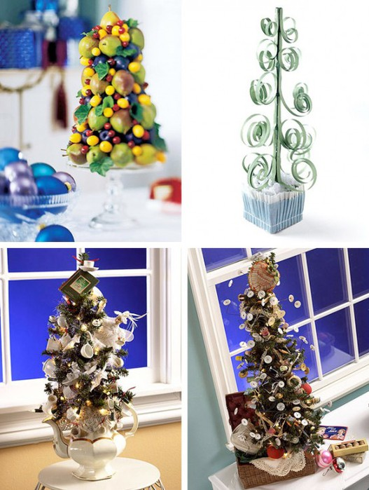tabletop-christmas-trees-3-554x735 (527x700, 102Kb)