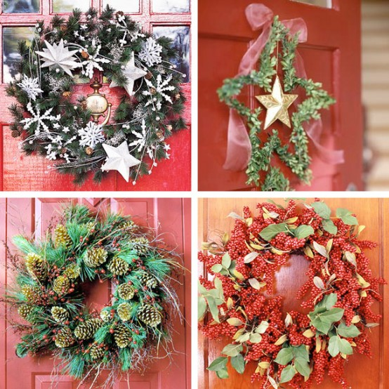 christmas-wreath-ideas-554x554 (554x554, 138Kb)