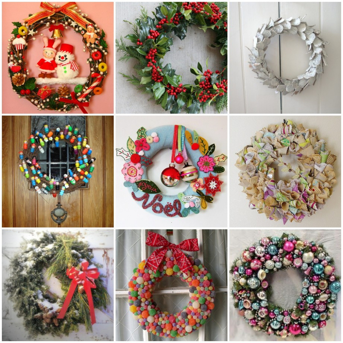 xmas-wreath (700x700, 630Kb)