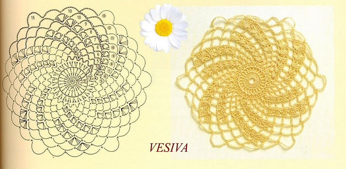 flores4 (700x342, 113Kb)