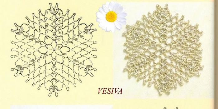 flores12 (700x349, 97Kb)