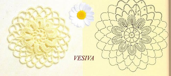 flores14 (700x312, 83Kb)