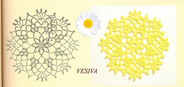 flores16 (700x333, 87Kb)
