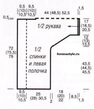 img (303x350, 60Kb)