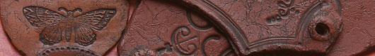 leathertop (530x80, 14Kb)