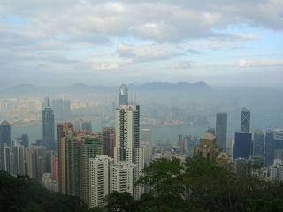 фото Путешествие по Гонконгу (320x240, 46Kb)