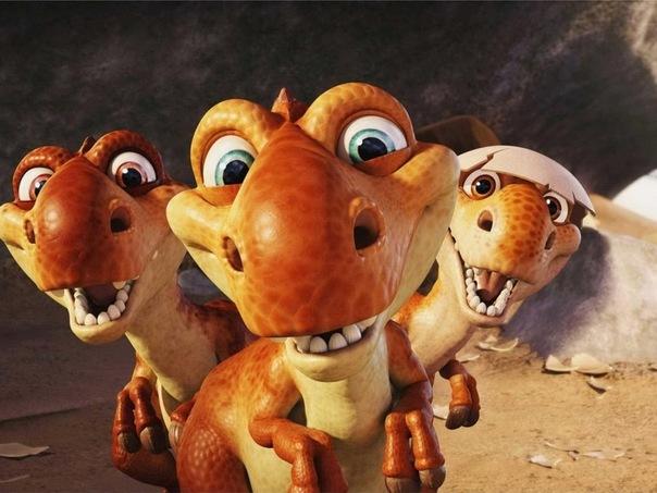 динозавры картинки/3185107_lbyj (604x453, 84Kb)