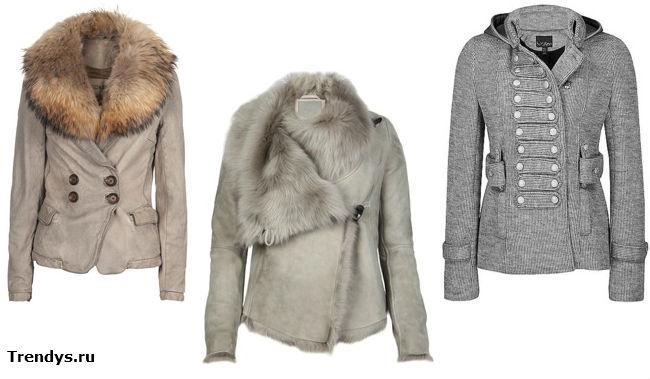Короткие куртки зима 2012/3918538_kurtki_zima_2012_3 (650x379, 45Kb)
