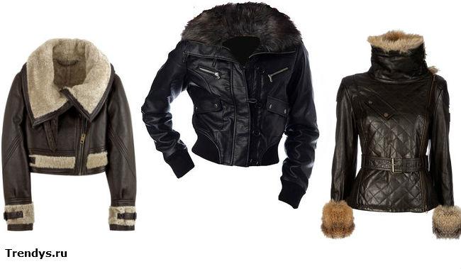 Кожаные зимние куртки/3918538_kurtki_zima_2012_2 (650x379, 42Kb)