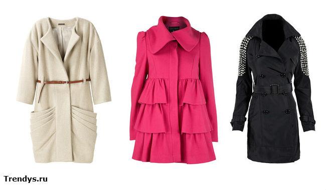 Стильные модели курток/3918538_kurtki_zima_2012_9 (650x379, 35Kb)