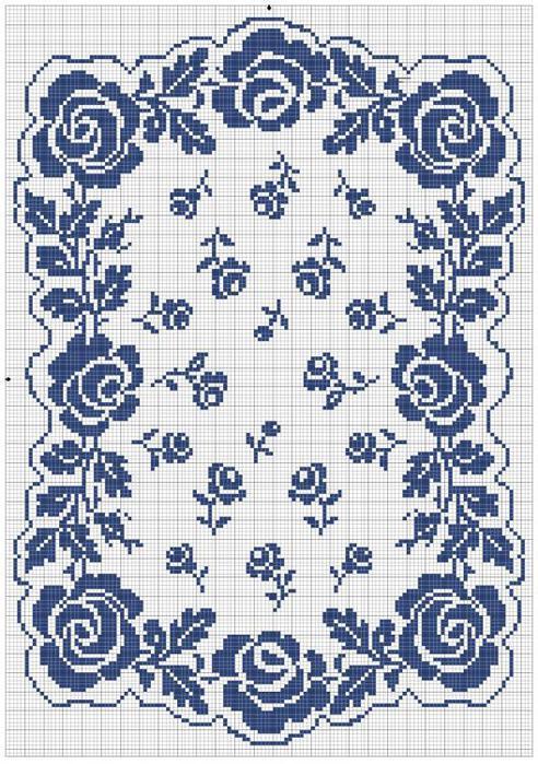 tapete-rosas-grande-A4 (492x700, 103Kb)