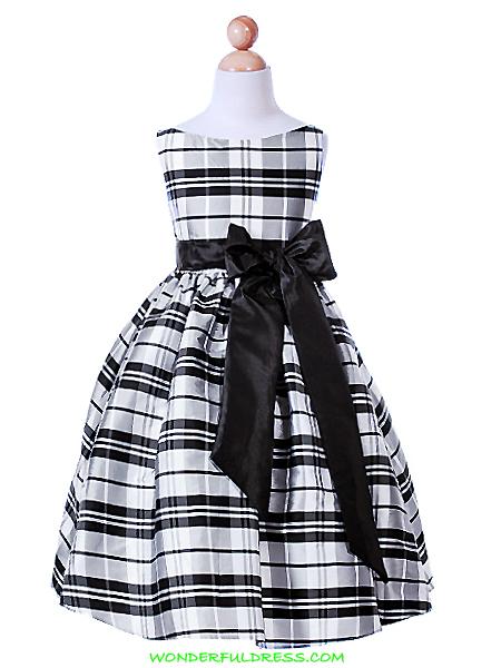 sshit-nariadnoe-plate-dlia-devochki. сшить нарядное платье для девочки.