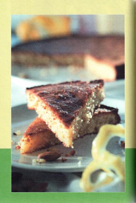 Как приготовить вкусно и дешево блюда за 20 минут (Кулинария. Домашние рецепты) - 2010_76 (469x700, 42Kb)