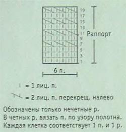232-2 (250x262, 20Kb)