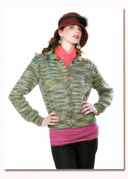 Воскресенье, 13 Ноября 2011 г. 00:45.  Нравится Поделиться. вязание. жакеты,свитера, кофточки, джемпера.