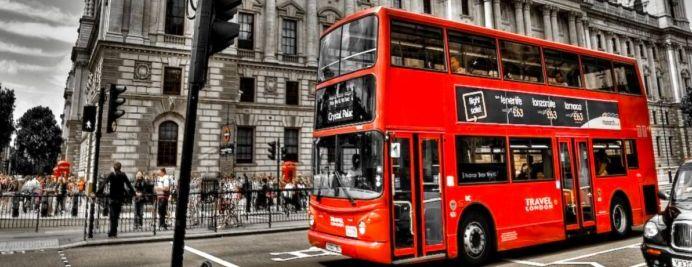 Что стоит взять в автобусный тур/2741434_01141 (692x267, 55Kb)
